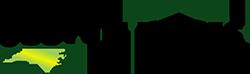 Carolina_Custom_Homes_logo-BLACK-web.png