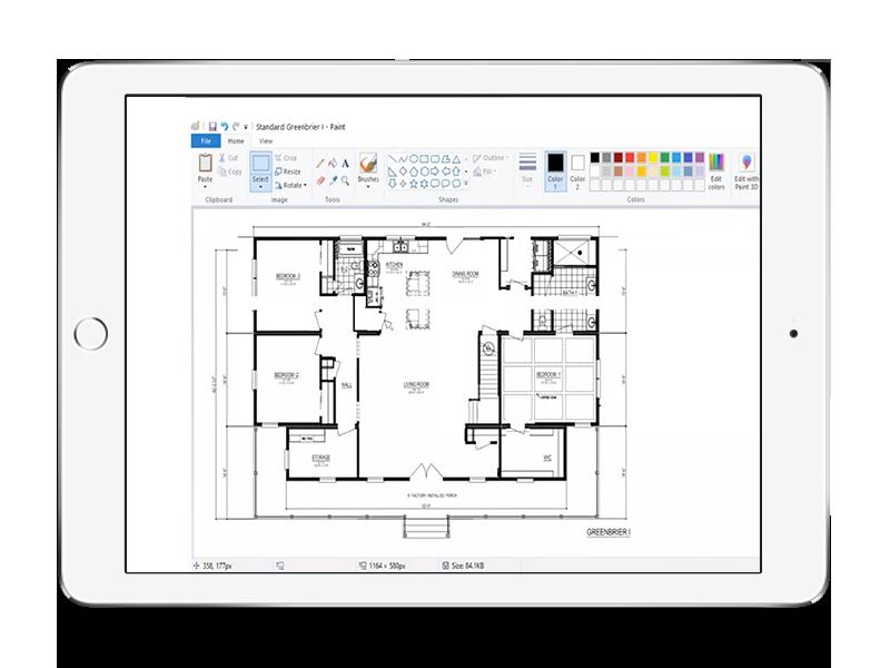 iPad-Air-2-Mockup-1